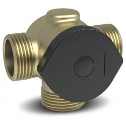 Термосмесительный клапан VEXVE