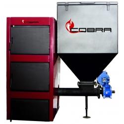 Bitherm COBRA 15 кВт